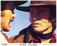 Joe Kidd - 8 x 10 Color Photo #14
