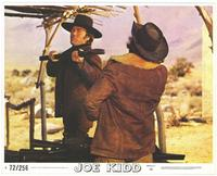 Joe Kidd - 8 x 10 Color Photo #15