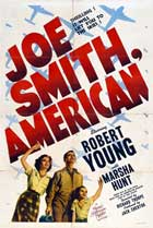 Joe Smith, American