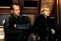 John Carpenter's Ghosts of Mars - 8 x 10 Color Photo #1
