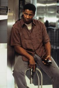 John Q - 8 x 10 Color Photo #1