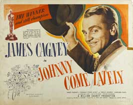 johnny-come-lately-movie-poster-1943-101