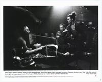 Johnny Mnemonic - 8 x 10 B&W Photo #5