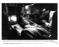 Johnny Mnemonic - 8 x 10 B&W Photo #9