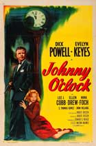 Johnny Oro - 27 x 40 Movie Poster - Style A