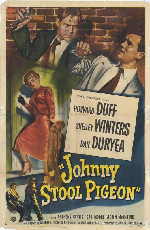 johnny-stool-pigeon-movie-poster-1949-10