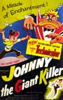 Johnny the Giant Killer