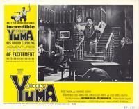 Johnny Yuma - 11 x 14 Movie Poster - Style G