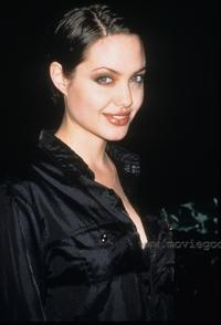 Angelina Jolie - 8 x 10 Color Photo #9