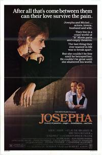 Josepha - 27 x 40 Movie Poster - Style A