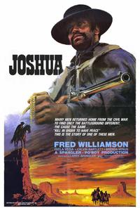 Joshua - 27 x 40 Movie Poster - Style A