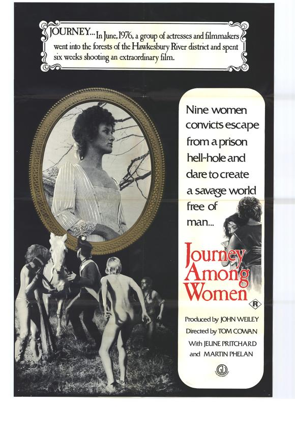 Amongst Women movie