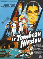 Journey to the Lost City - 27 x 40 Movie Poster - French Style A