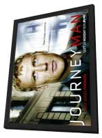 Journeyman (TV)
