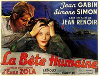 Judas Was a Woman - 11 x 17 Movie Poster - French Style C