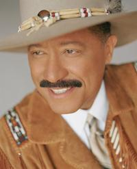 Judge Joe Brown - 8 x 10 Color Photo #6