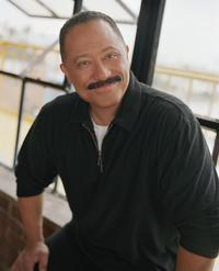Judge Joe Brown - 8 x 10 Color Photo #8