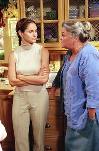 Judging Amy - 8 x 10 Color Photo #13