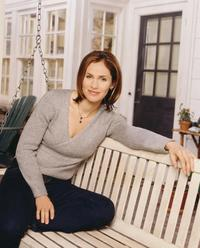 Judging Amy - 8 x 10 Color Photo #20