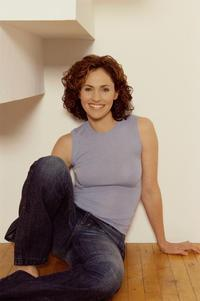 Judging Amy - 8 x 10 Color Photo #23