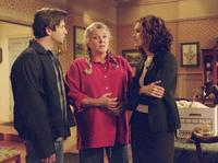 Judging Amy - 8 x 10 Color Photo #25