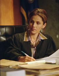 Judging Amy - 8 x 10 Color Photo #27