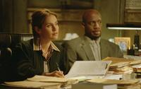 Judging Amy - 8 x 10 Color Photo #29
