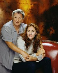 Judging Amy - 8 x 10 Color Photo #42