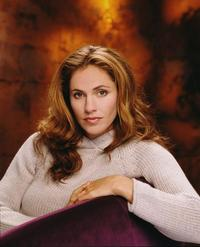 Judging Amy - 8 x 10 Color Photo #46