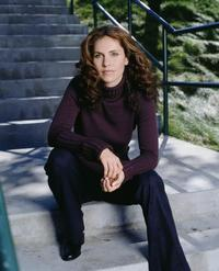 Judging Amy - 8 x 10 Color Photo #59