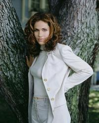 Judging Amy - 8 x 10 Color Photo #60