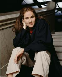 Judging Amy - 8 x 10 Color Photo #61