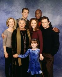 Judging Amy - 8 x 10 Color Photo #70