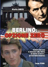Judgment in Berlin - 27 x 40 Movie Poster - Style B