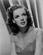 Judy Garland - Judy Garland 1940