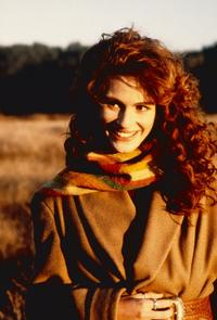Julia Roberts - 8 x 10 Color Photo #3