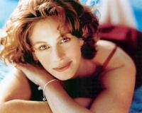 Julia Roberts - 8 x 10 Color Photo #4
