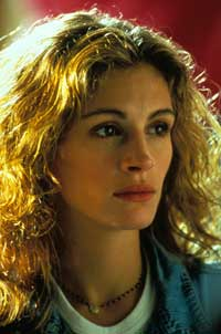 Julia Roberts - 8 x 10 Color Photo #11