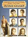 Julius Caesar - 27 x 40 Movie Poster - Style C