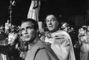 Julius Caesar - 8 x 10 B&W Photo #25
