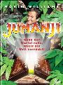 Jumanji - 11 x 17 Movie Poster - German Style A
