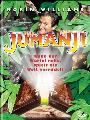 Jumanji - 11 x 17 Movie Poster - German Style A