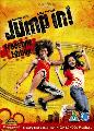 Jump In! - 27 x 40 Movie Poster - UK Style A