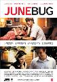 Junebug - 11 x 17 Movie Poster - Spanish Style A