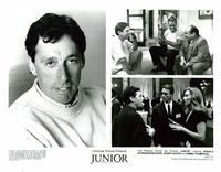 Junior - 8 x 10 B&W Photo #3