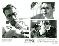 Junior - 8 x 10 B&W Photo #6
