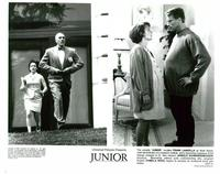 Junior - 8 x 10 B&W Photo #10