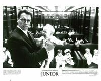 Junior - 8 x 10 B&W Photo #11