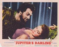 Jupiter's Darling - 11 x 14 Movie Poster - Style C