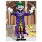Justice League - Just-Us-League Stupid Heroes Series 3 Joker Action Figure